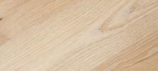 Ясень Каричневый беленый