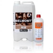 Belmont_UK
