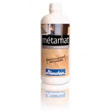 Blanchon-Metamat
