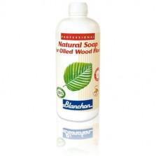 Blanchon-Natural_soap