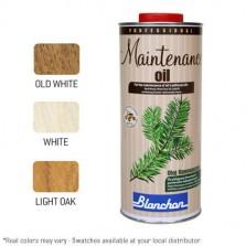 Blanchon-Wood-Floor-Oil