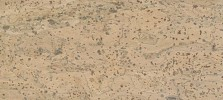 Lava-sand