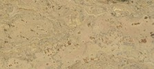 Primus-sand