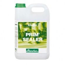 prim_sealer